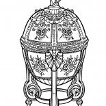 Faberge Yumurta