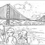 Olağanüstü köprü