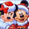 Disney Yeni Yıl