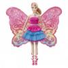 Peri Barbie