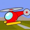Uçaklar ve helikopterler