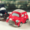Antik arabalar