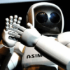 Çağ ötesi robotlar