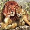 Yaban hayvanları